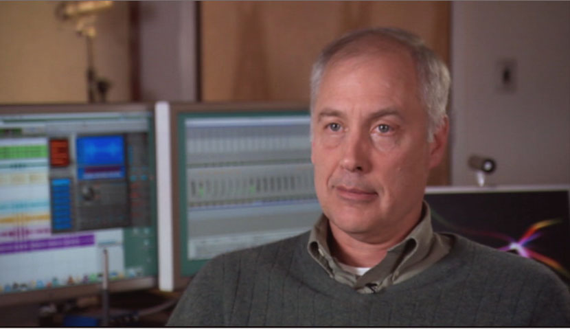 ben burtt episode 7